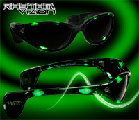 /images/Sunglasses/RotatingBanner/Green.png