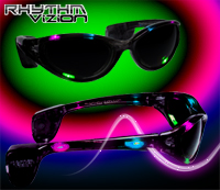 /images/Sunglasses/RotatingBanner/MultiColor.png
