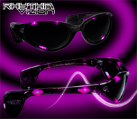 /images/Sunglasses/RotatingBanner/Pink.png