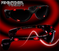 /images/Sunglasses/RotatingBanner/Red.png
