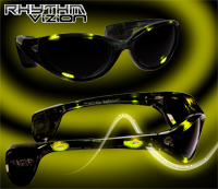 /images/Sunglasses/RotatingBanner/Yellow.png